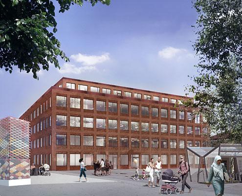 Celsius Uppsala